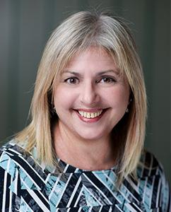 Elaine Herman